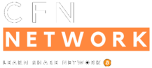 Crypto Freak Network