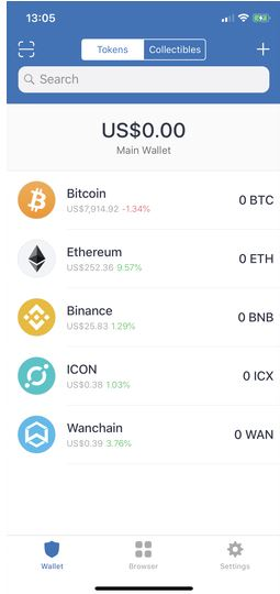 The 20+ Best Cryptocurrency Wallets For Your Digital Coins In 2020