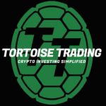 Profile image for TORTOISE TRADING