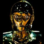 Profile image for C3P0