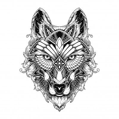Profile image for White Wolf Trader