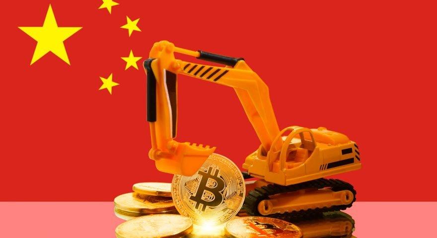 bitcoin influenced stocks