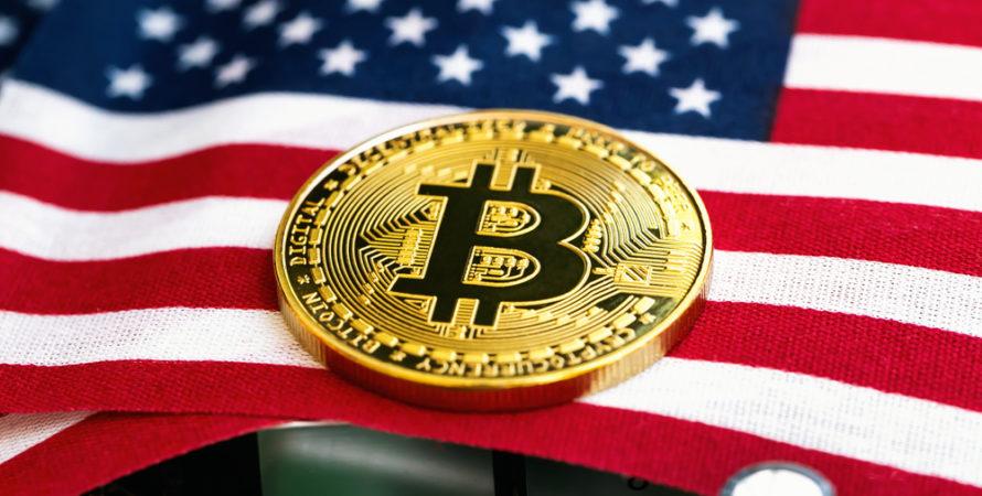 bitcoin usa trading