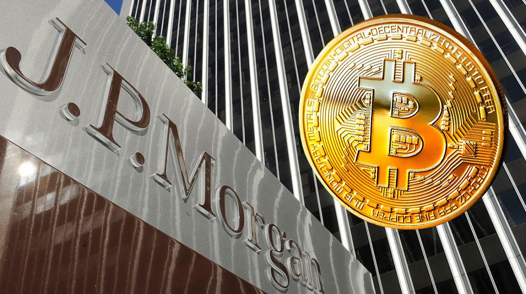 cel mai bun mod de a obține bani rapid jp morgan cryptocurrency invest