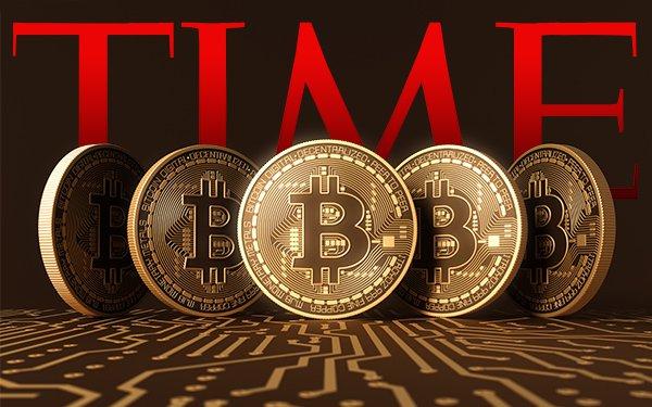 bitcoin news magazine btcc rinkos ribotas